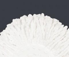 알뜨리 올인원 물걸레 청소기(극세사 걸레)